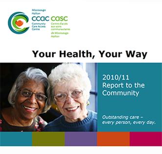 CCAC Multimedia Annual Report